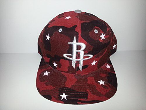 3cdb3df9801 New Mitchell Ness NBA Houston Rockets Snapback Hat 3D Embroidered Cap    Learn more by visiting the image link.