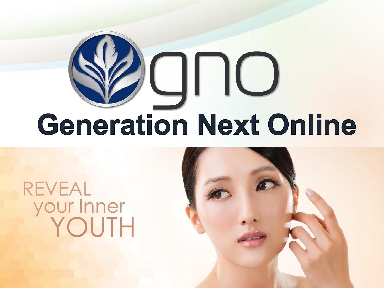2015 GNO wechat : gno8033