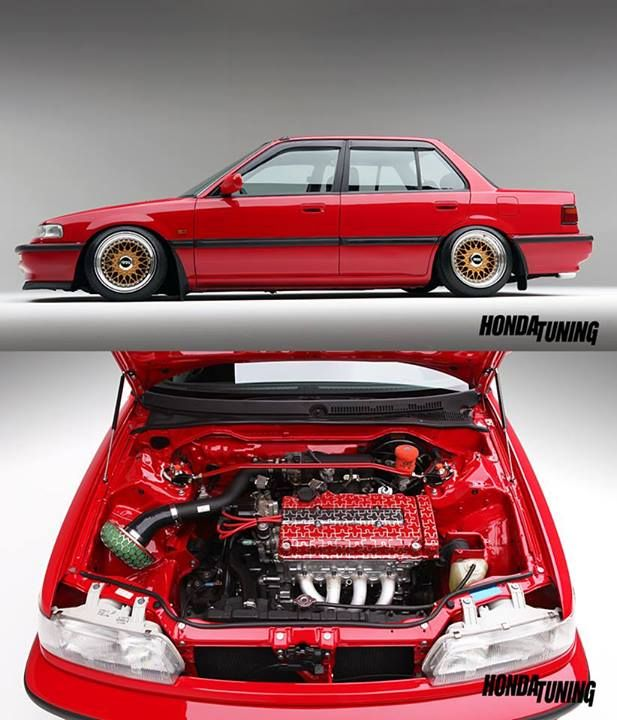 Honda Civic....had One Of These In Light Blue '89 #Honda