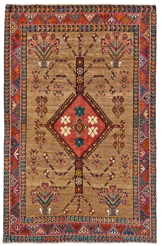 Perserteppich hier kaufen, persischer Teppich, Orientteppich ...