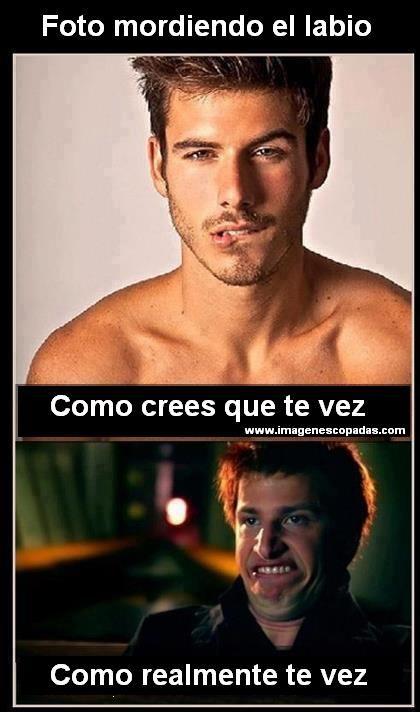 Las Mejores Imagenes De Humor En El 2012 Humor Memes Funny