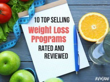 Easy and fast weight loss tips #weightlosshelp :) | what is the best and easiest way to lose weight#weightlossjourney #fitness #healthy #diet