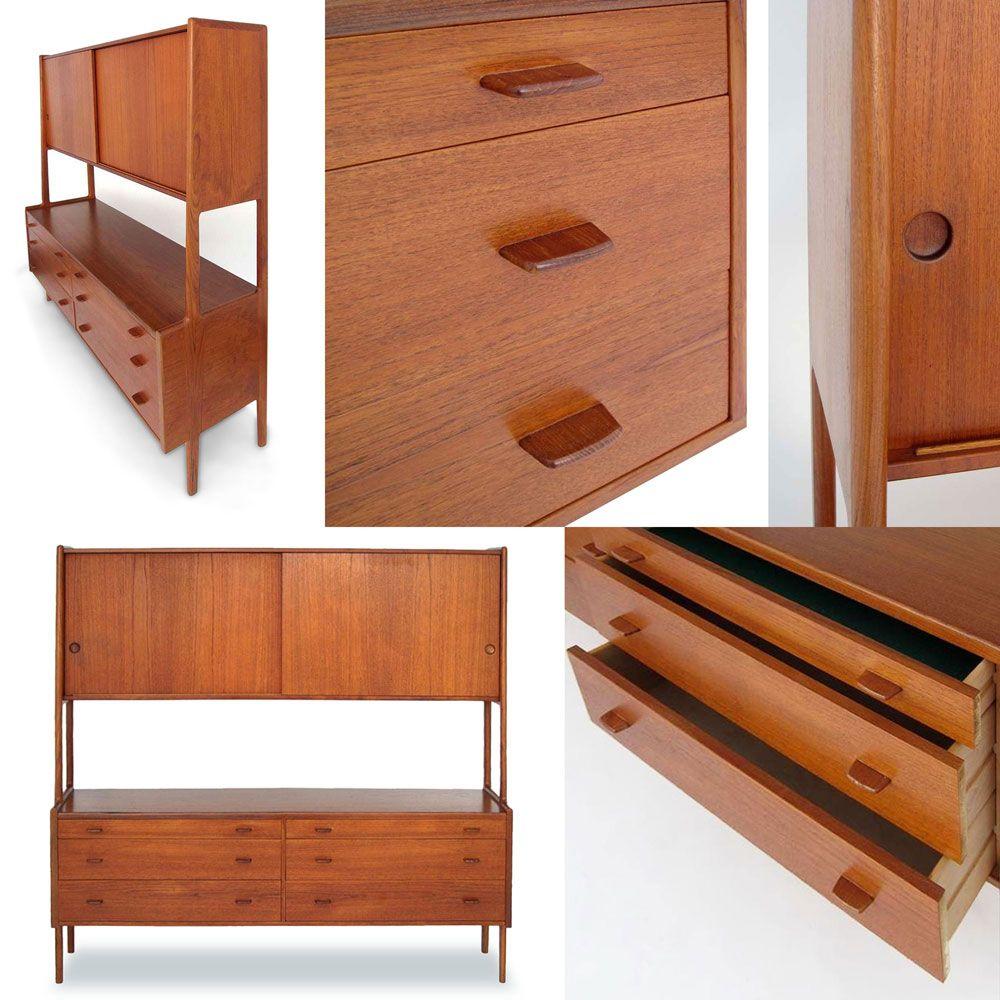 Repurposed Modern Mid Century Vintage And Gallery In Louisville Kentucky Furniture Seating Lighting Dishware Art Decor Accessories