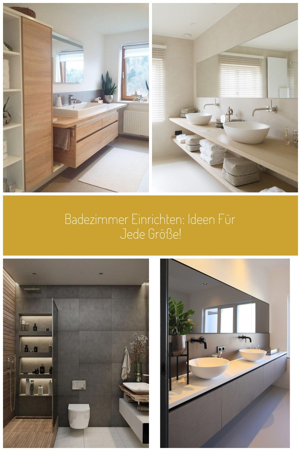 Fancy A New Bathroom With A Feel Good Guarantee Great Bathroom Furniture And Living Ideas To Furnish Your Own Bathroom With Couch Ma In 2020 Innenausstattung Badezimmer
