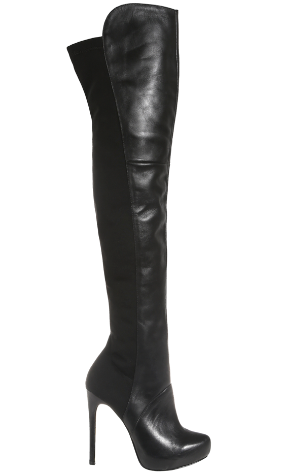 great variety models buy real website for discount New Look AW13: 50 Picks From The New Range! | SHiiiiiiiiT ...