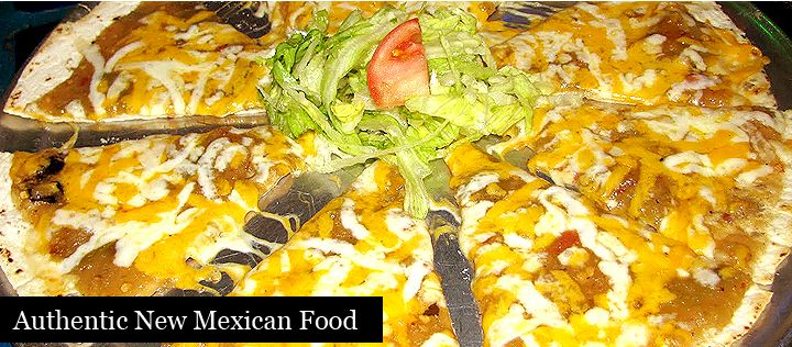 spicy mexican food phoenix