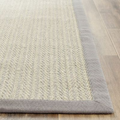 Pin By Mohd On Rug In 2020 Area Rugs Rugs Brown And Grey
