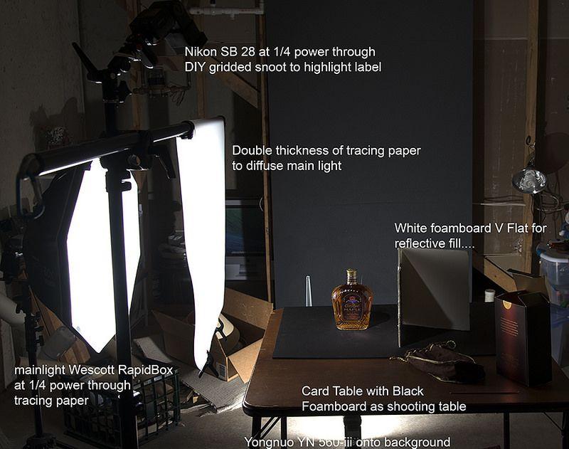beleuchtung produktfotografie photographie bild oder ebbbebccfebacfae