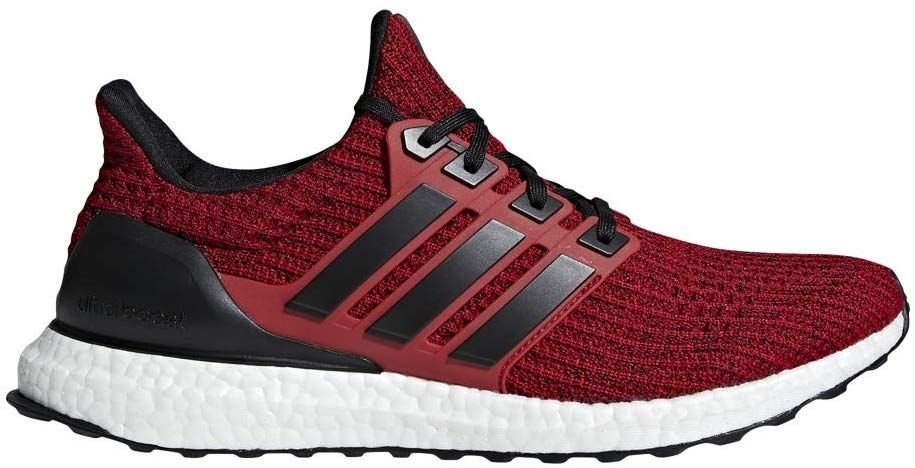 423f574ff adidas Ultraboost 4.0 Shoe Men s Running Red  Amazon  Fashion  Adidas   Yeezy  UltraBOOST  Shoes  Trending DesignerShoes  SportsShoes  Activewear   Sneakers ...