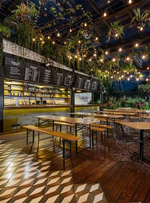 Pin By Nurayn Ha On Design Proyecto De Restaurante Tienda