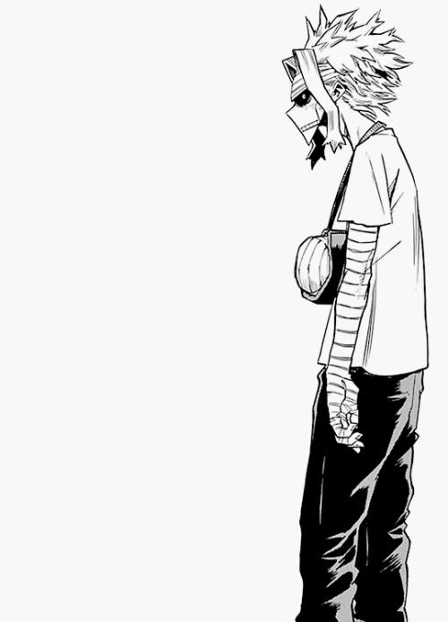 Tagged Boku No Hero Academia Ao S Blog My Hero My Hero Academia Manga Hero