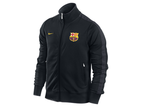 875d313688b FC Barcelona N98 Authentic http   store.nike.com us