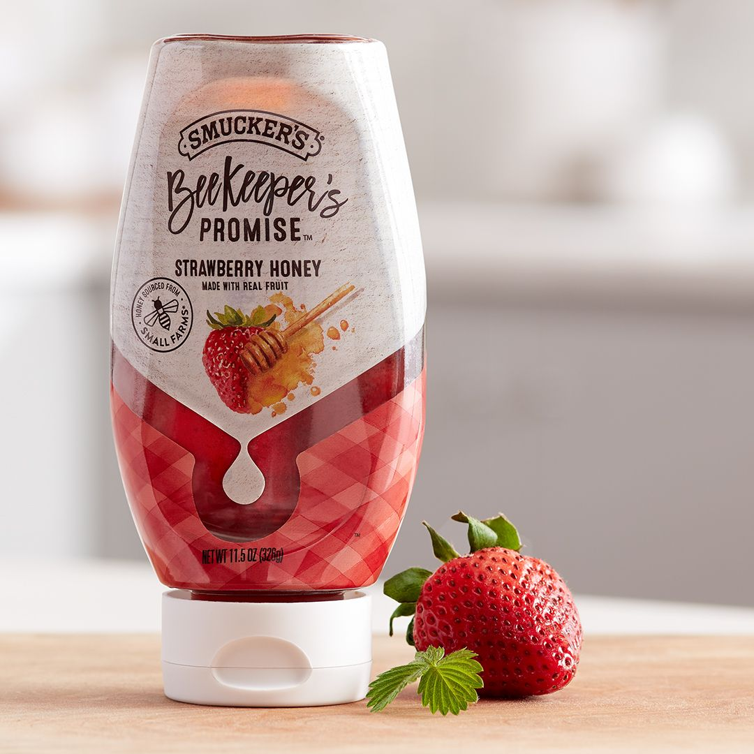 Bring Home Something New For Your Holiday Table With Smucker S And Save Up To 2 With Mperks At Meijer Raw Food Cleanse Smuckers Holiday Appetizers