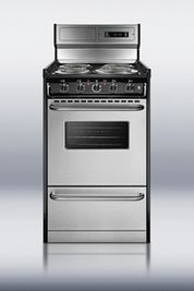 apartment range gas | Electric Ranges 20"|178|267|?|16303747638e9543842d2014f87541a2|False|UNLIKELY|0.32654958963394165