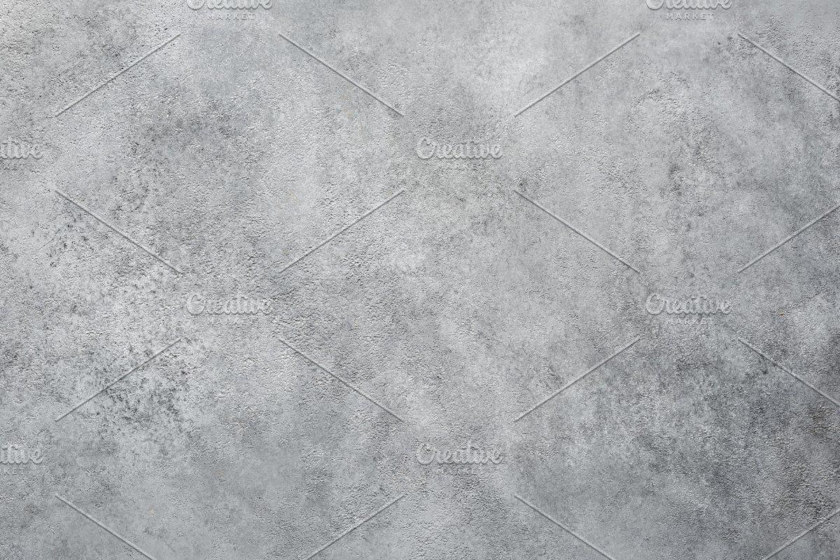 Grey Cement Or Concrete Background In 2020 Concrete Texture Concrete Background Textured Background