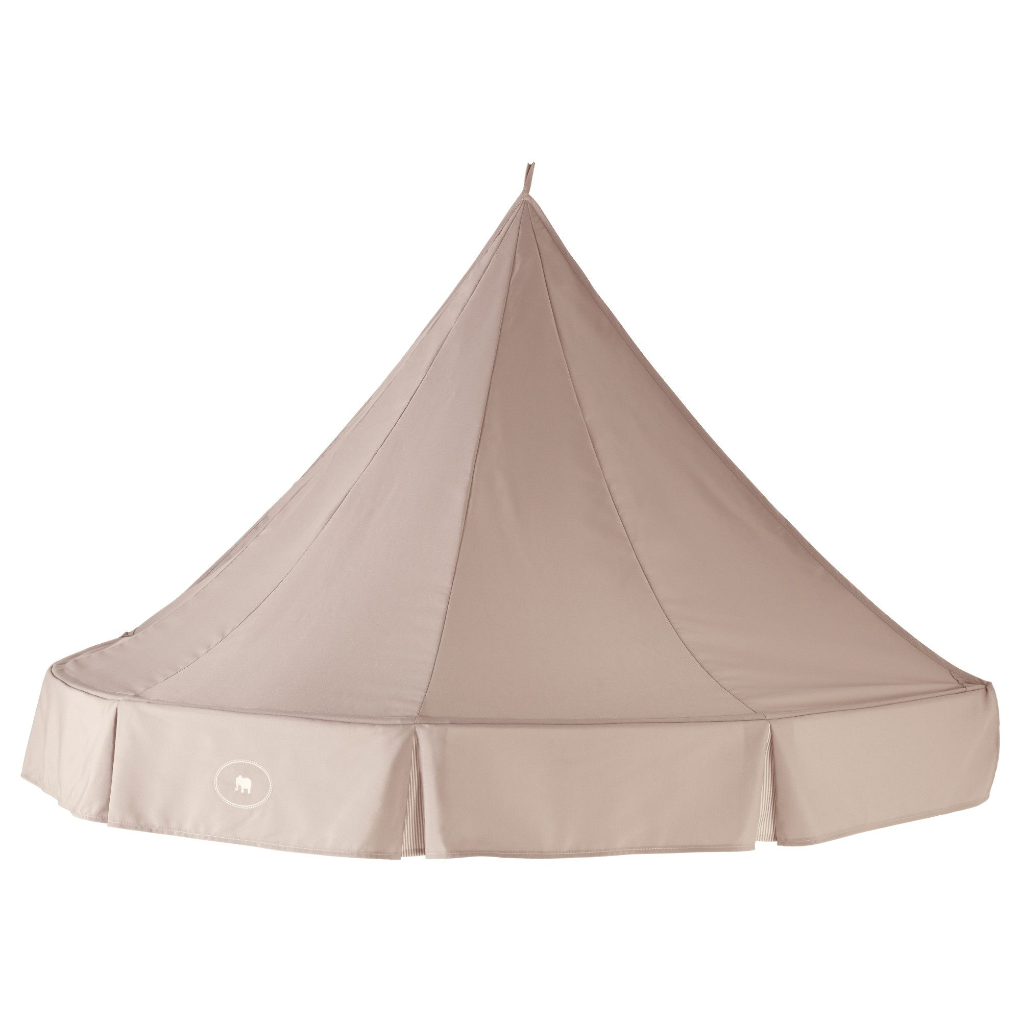 Australia Childrens bed tents, Bed tent, Ikea wardrobe
