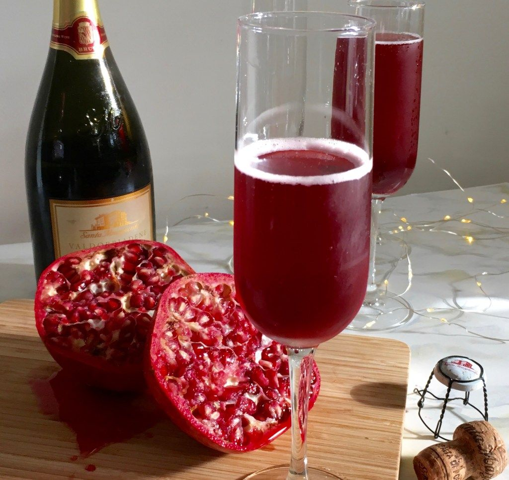 Bluehost Com Mothers Day Brunch Pomegranate Juice Rum Drinks