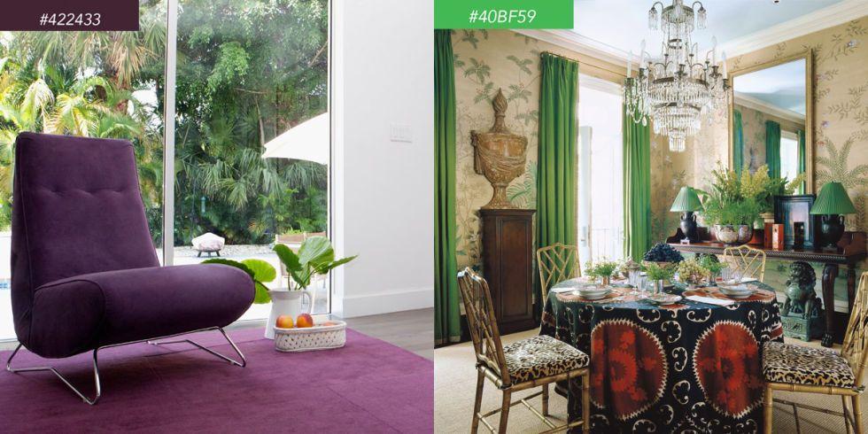 living room paint schemes 2015%0A Room         Color Trends  Popular Colors