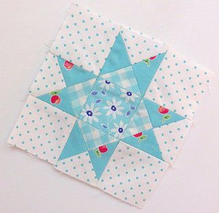 Tgif Quilt Making Quilt Blocks Fabric Inspiration