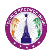 World Records India World Records Records India First