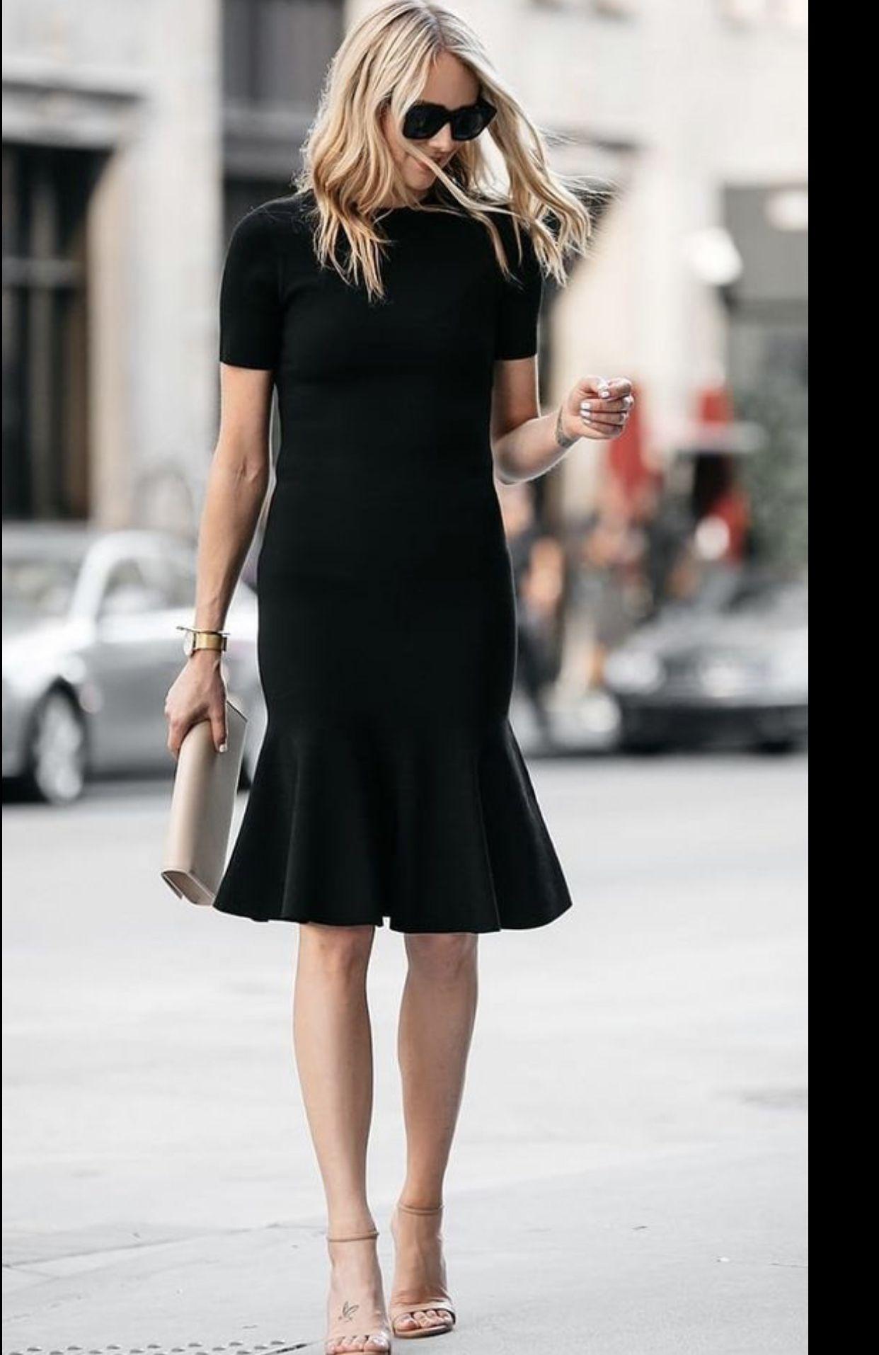 Black Dress For Funeral Juniors Review at dresses - klimafup