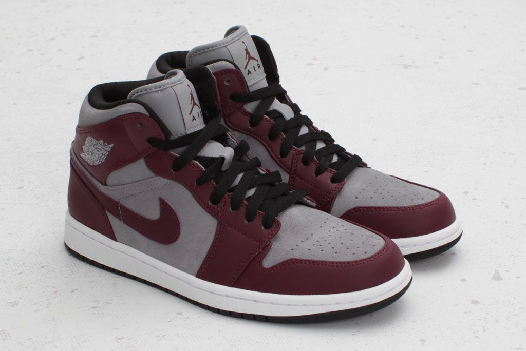 nouvelles nike dunk presse - 1000+ images about Jordans on Pinterest | Air Jordans, Air Jordan ...