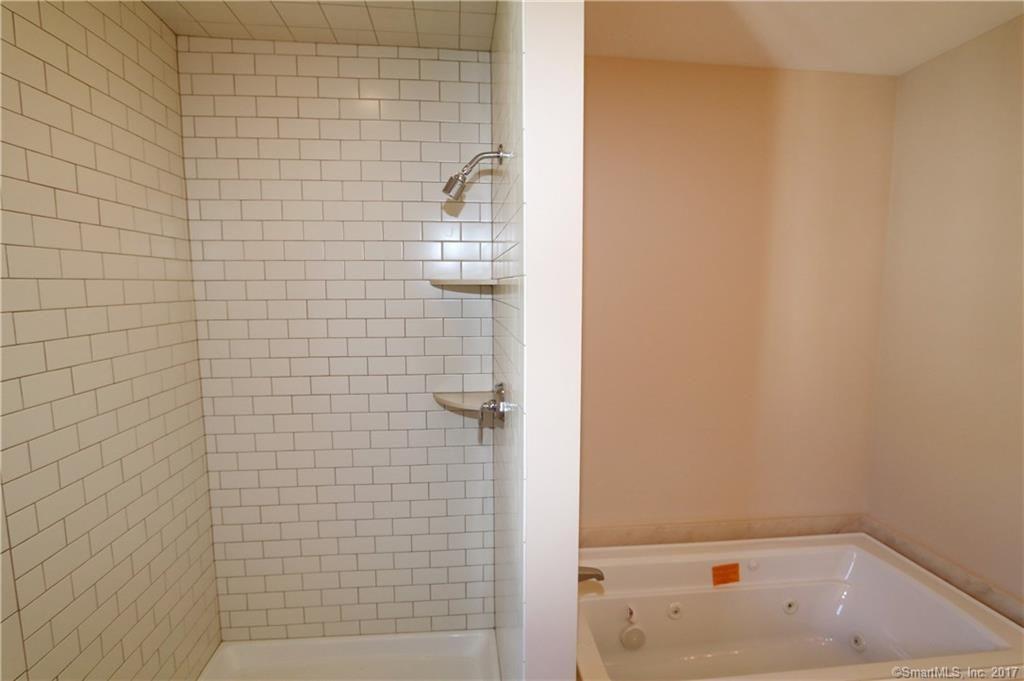 Square Bathtub Merwin Avenue Milford CT Connecticut - Bathroom remodel milford ct