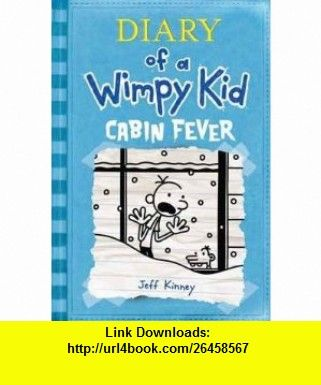 diary of a wimpy kid torrent