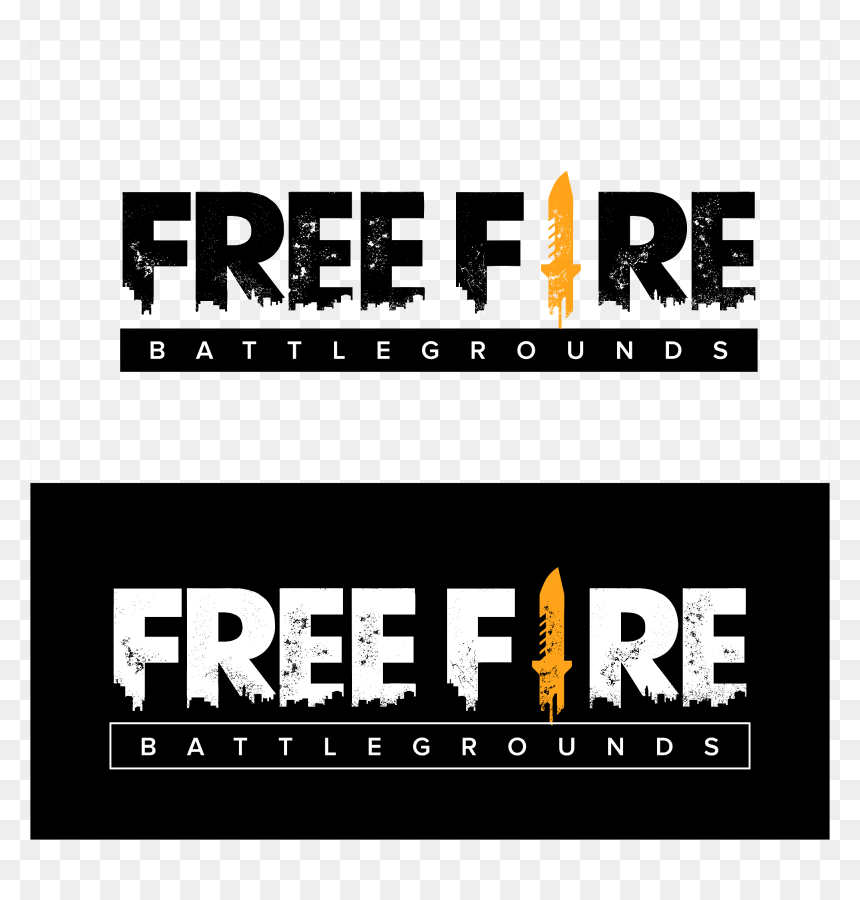 Download Logo Free Fire Hd Png Download Is Pure And Creative Png Image Uploaded By Designer To Search More Free Png Image On V Kutipan Lucu Logo Keren Gambar