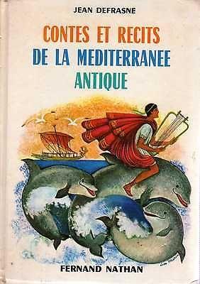 Contes Contes Legendes Jeunesse Livres Bd Revues Conte Contes Et Legendes Litterature Classique