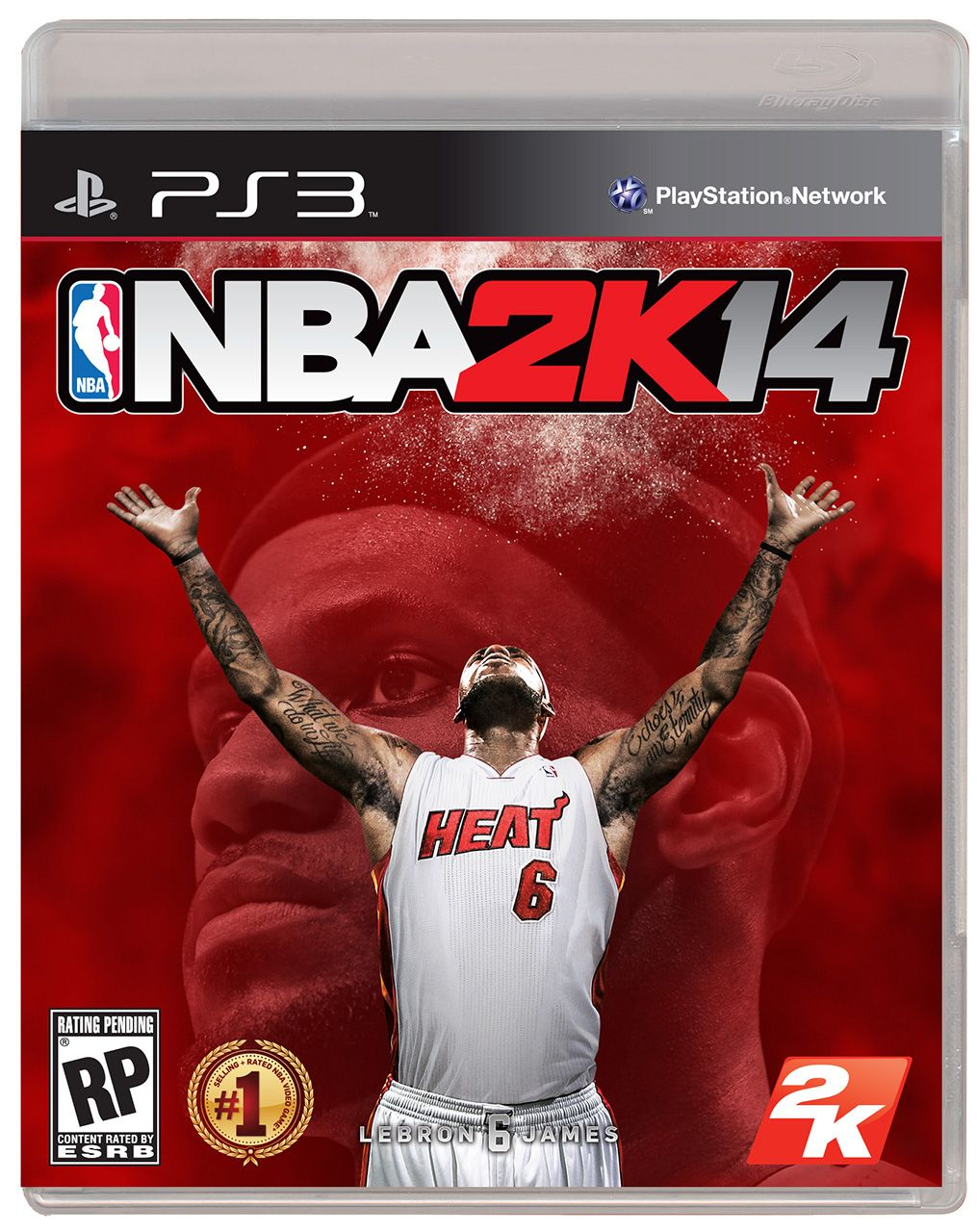 Nba2k14 Not My Favourite Player But Playstation Video Games