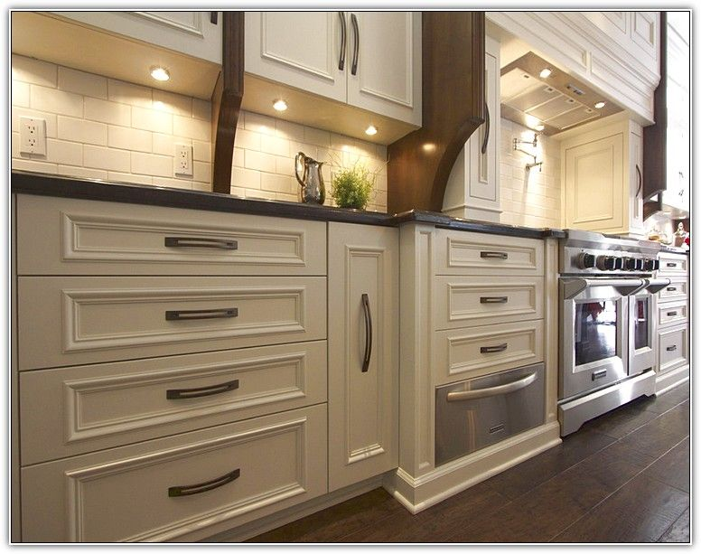 Kitchen Cabinet Base Molding How Install Crown Tos Diy Home Design