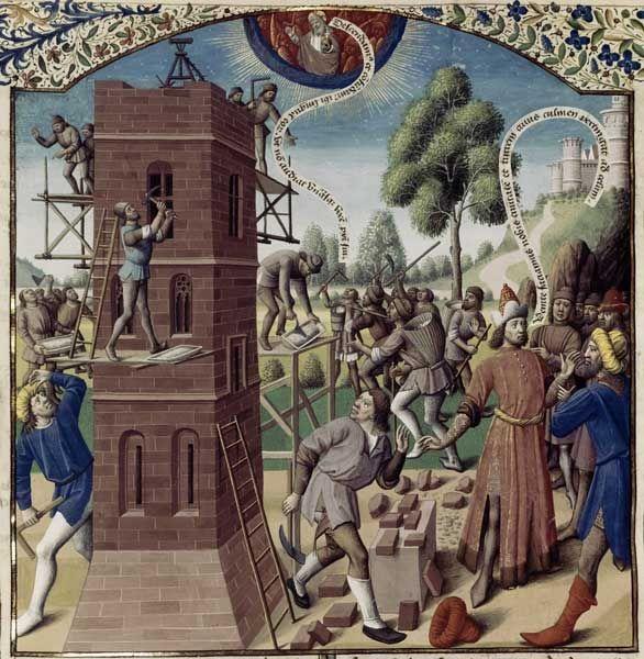 """Résultat de recherche d'images pour """"cité de dieu saint augustin"""""""