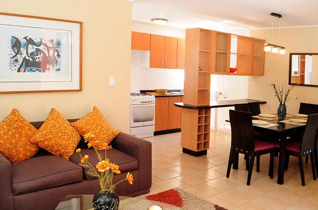 Pisos de ceramica para casas buscar con google casa for Pisos para comedor