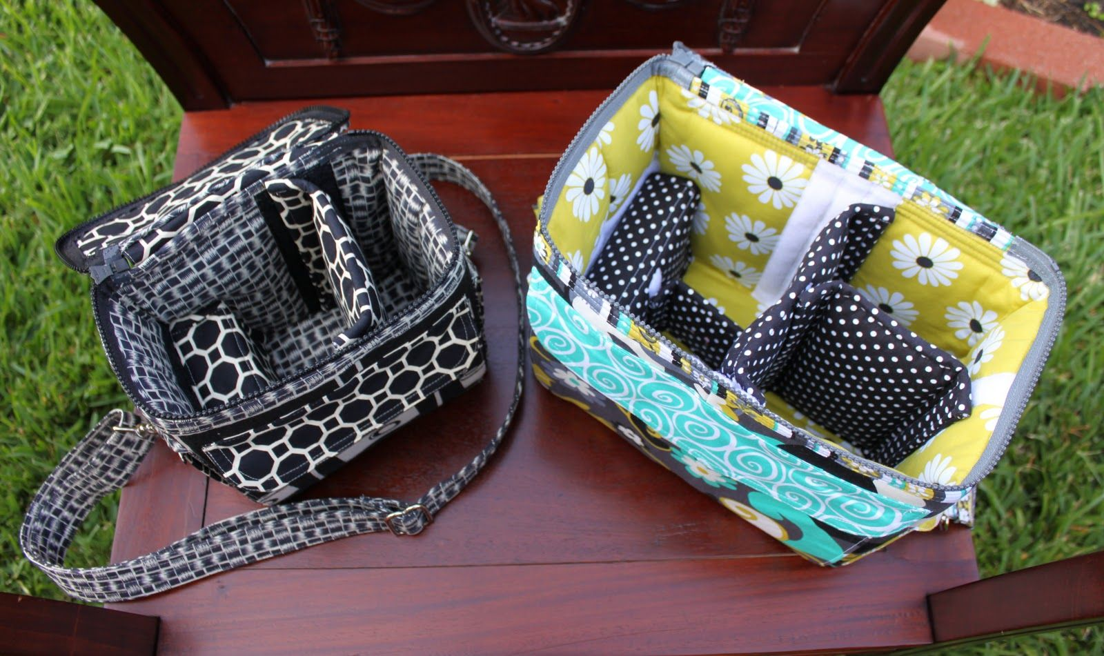 Camera Dslr Camera Bag Pattern 1000 images about camera bags and straps on pinterest