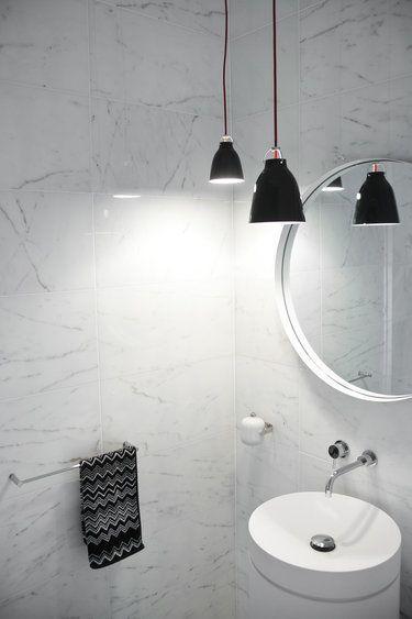 Safari Living Missoni Home Keith Towels Httpwwwsafariliving - Missoni black and white bath mat for bathroom decorating ideas