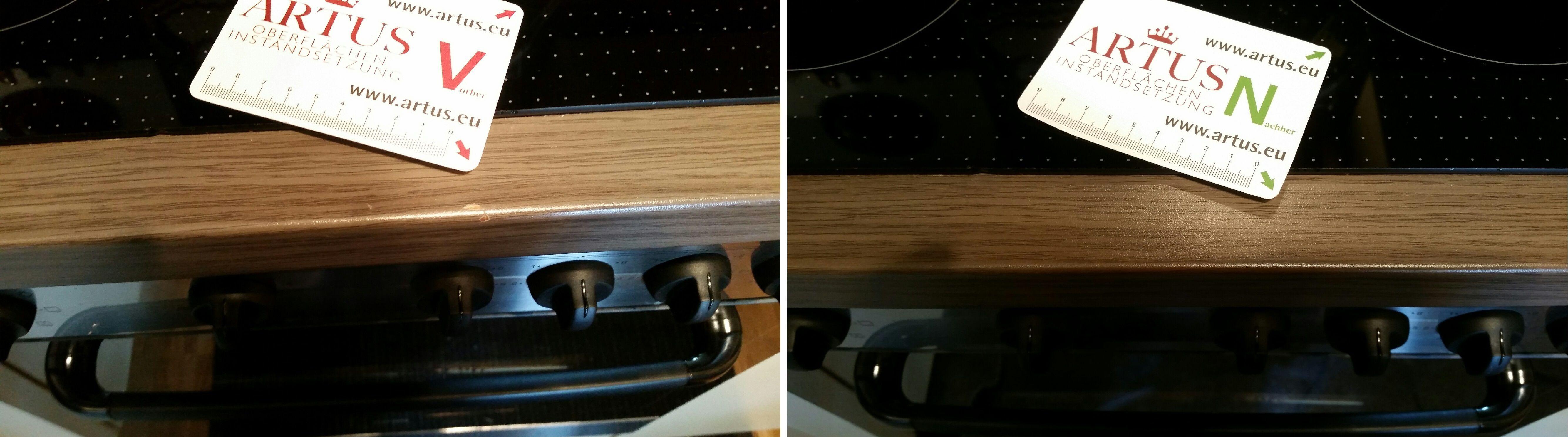 Kuechenarbeitsplatte Haftpflichtschaden Gewaehrleistung Nutzungsschaden Instandsetzung Arbeitsflaeche Arbeitsplatte Beschaedi Light Box 10 Things Light