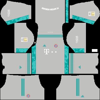 Bayern Munich Dls Kits 2021 Dream League Soccer Kits 2021 Bayern Munich Bayern Soccer Kits
