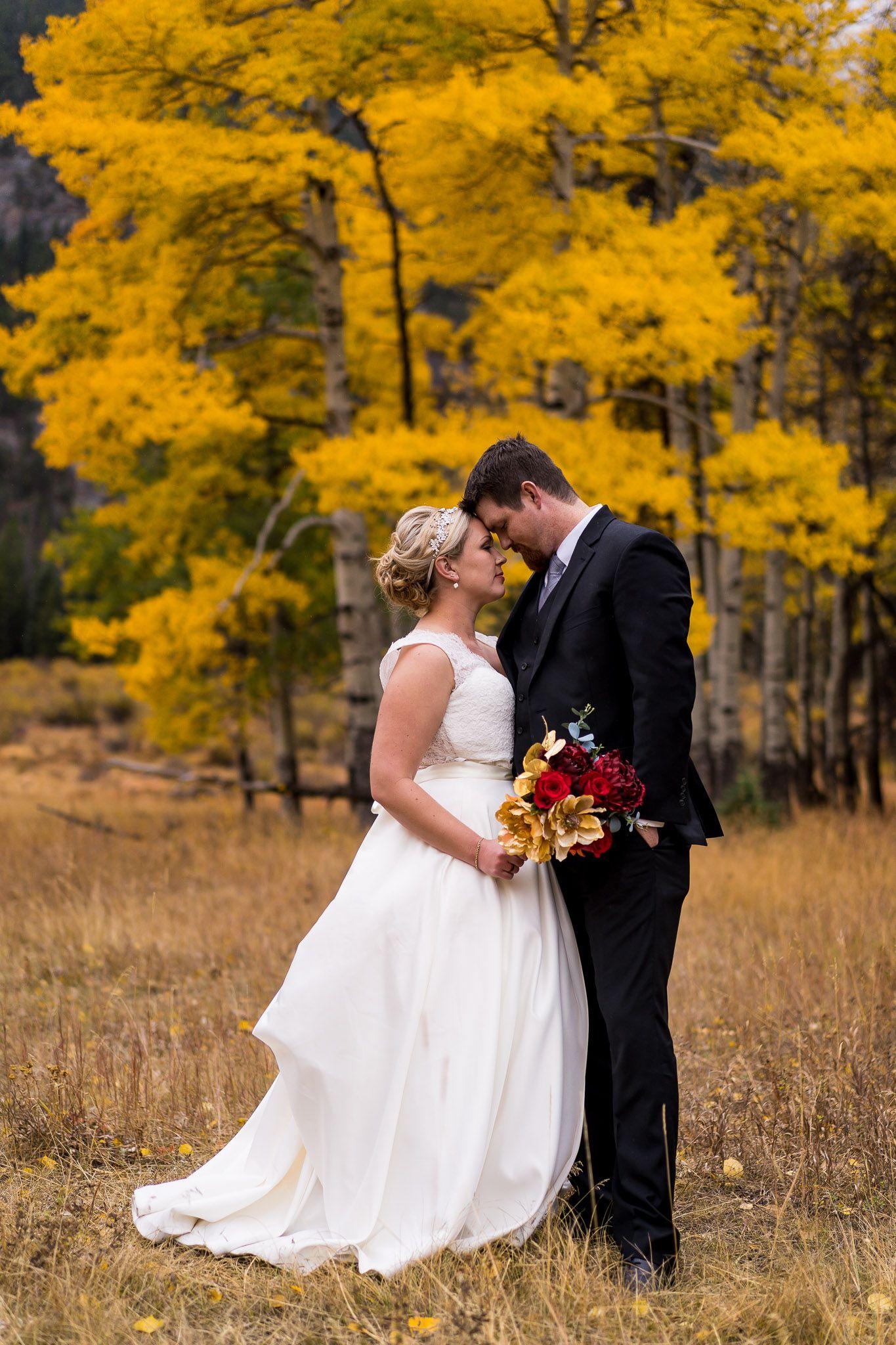 Black canyon inn wedding photos bergreen photography
