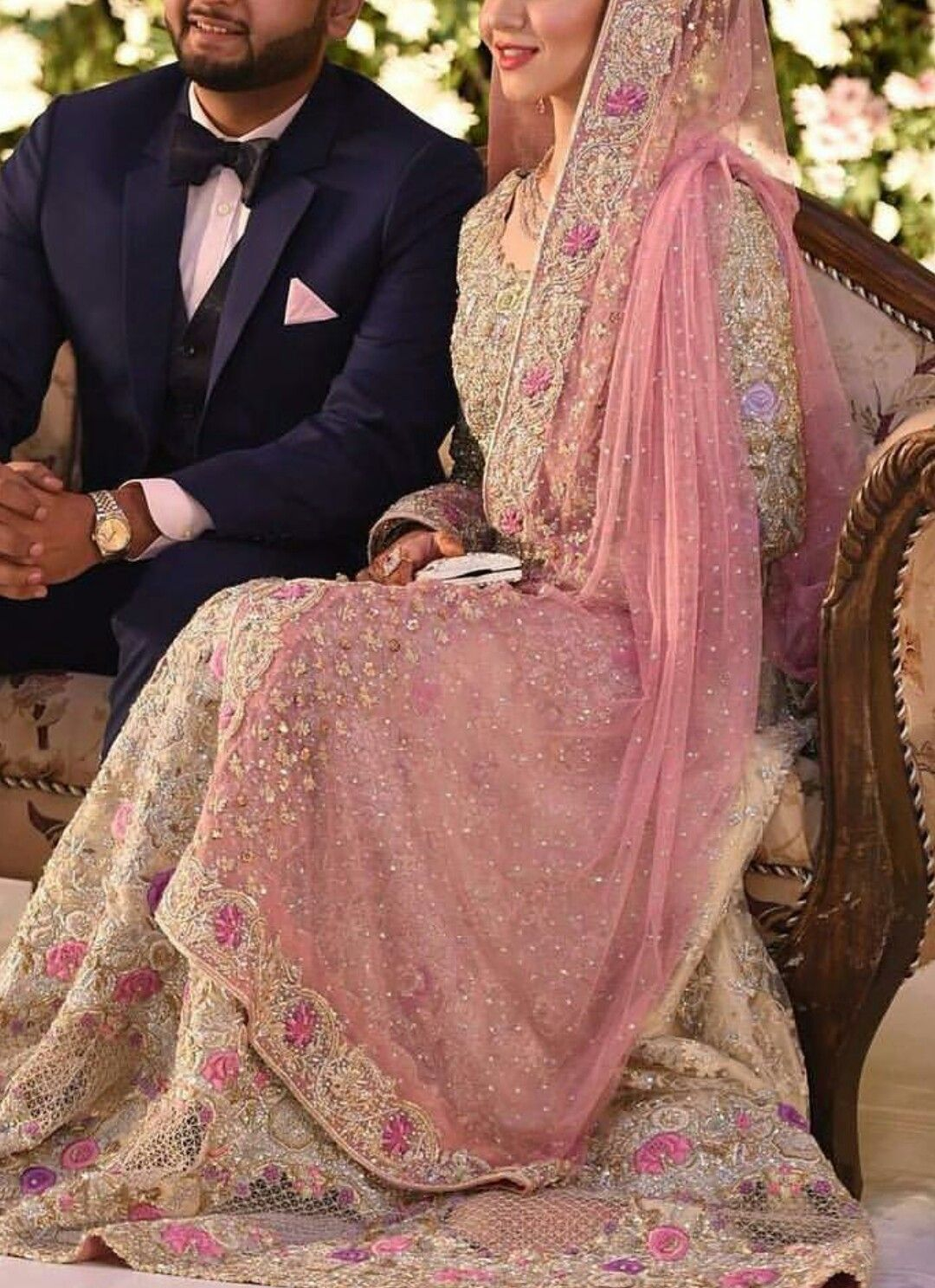 Farah Talib Aziz   Indian and Pakistani clothes   Pinterest   Moda ...