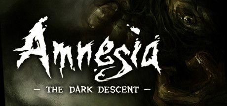 Amnesia The Dark Descent The Best Horror Pc Game Free Only Today