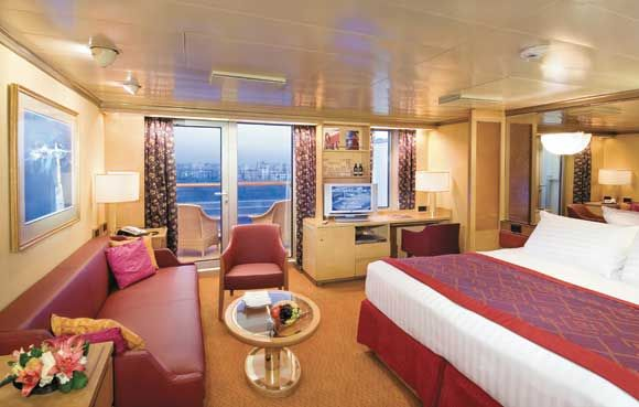cruise ship on the inside - Google Search