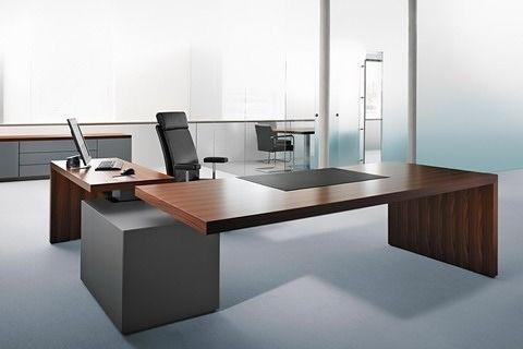 Credenza Moderna Para Oficina : Escritorios ejecutivos archiveros credenzas libreros oficina ideas