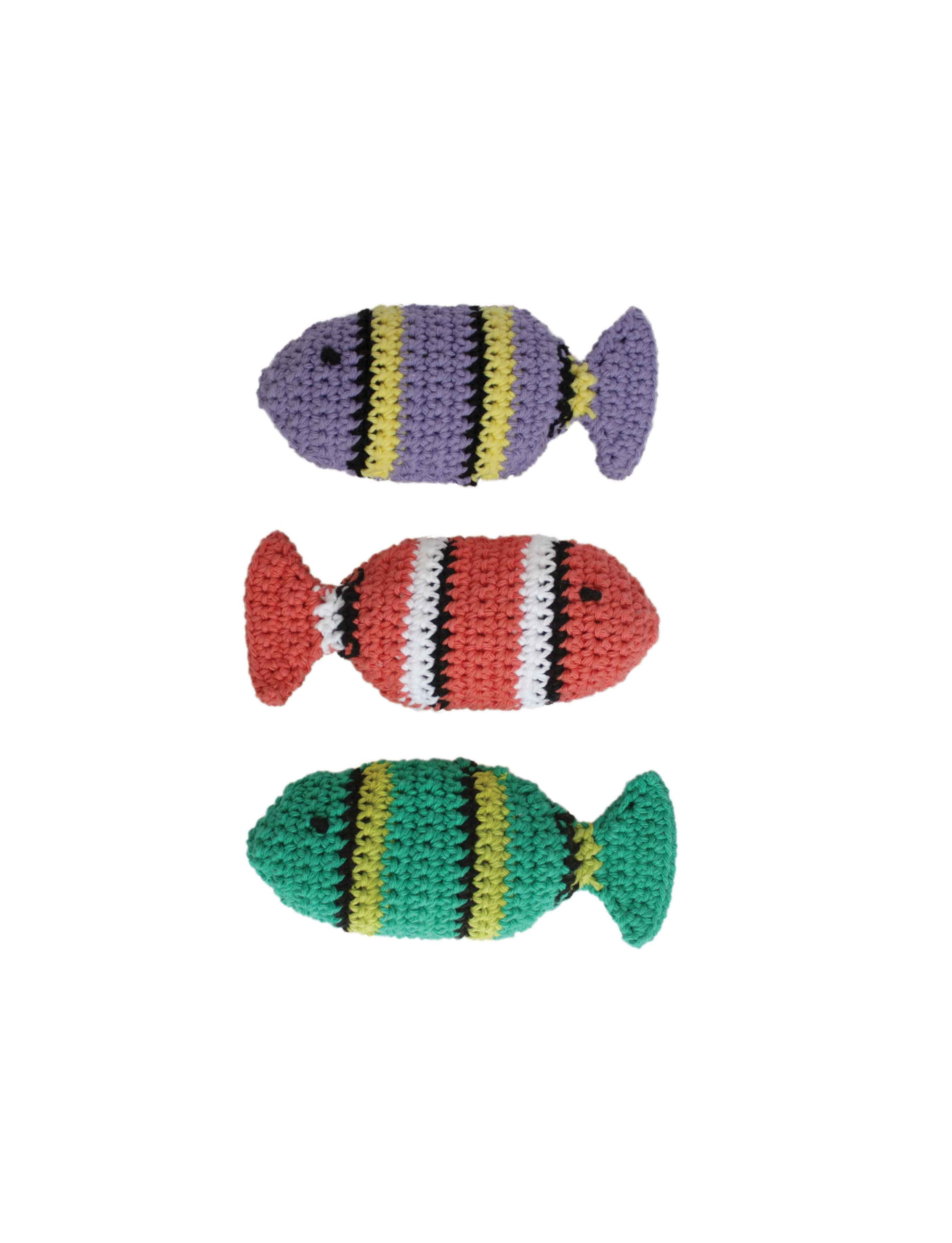 Tish the Fish | Craft Projects | Pinterest | Patrón gratis, Textiles ...