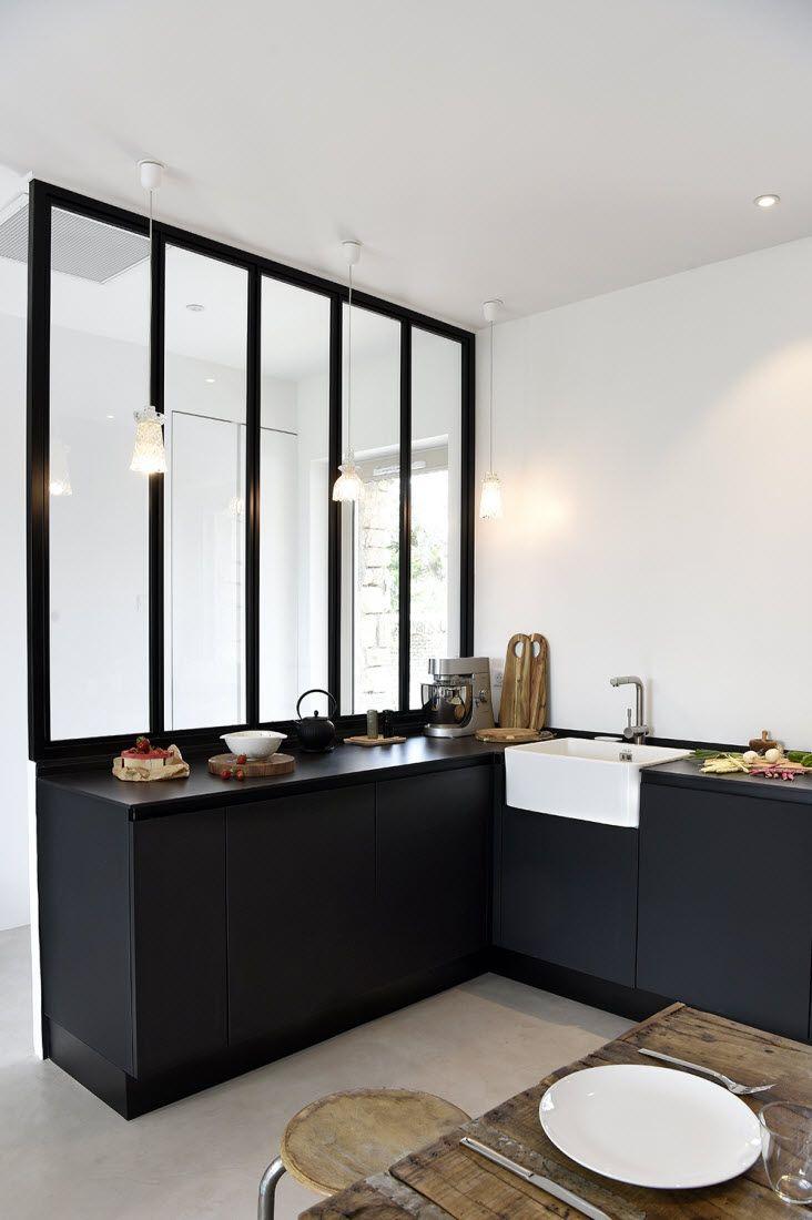 Ihre kostenlose Musterbestellung Kuchenstudio Küche