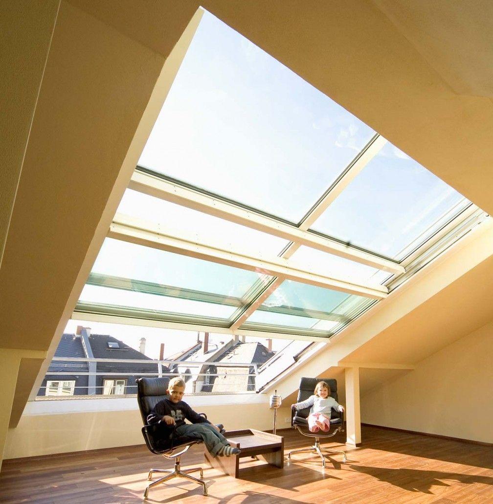 Sunshine berlin projekte portfolio raster galerie - Finestre a bovindo ...