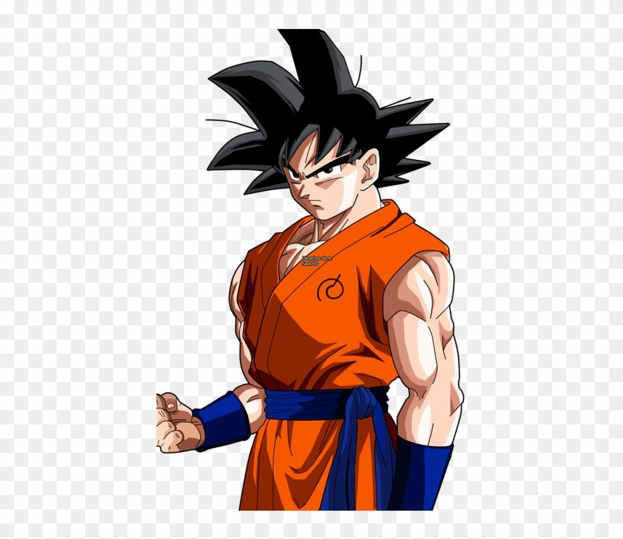 Adventure Awaits Clipart Dragon Ball Son Goku Super Saiyan Blue Png Goku Super Saiyan Blue Dragon Ball Goku Super Saiyan Blue