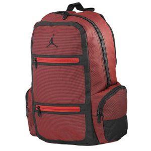 08619549ad7 Jordan Aggression Backpack #Eastbay | Eastbay gear wishlist #Eastbay ...