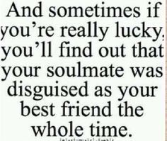 quotes about your best friend dating your ex boyfriend
