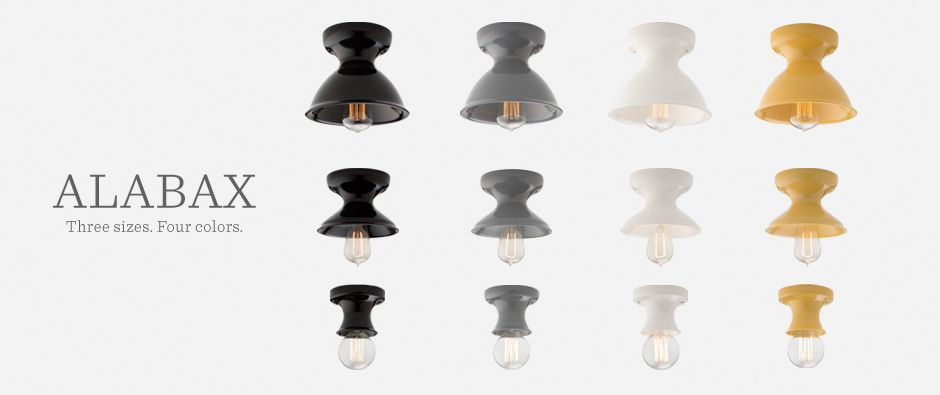 Period Lighting | Modern Lighting, Furniture, Hardware | Schoolhouse Electric & Supply Co.  Kunne noe benyttes i gangen?